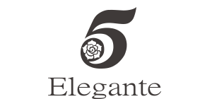 5elegante